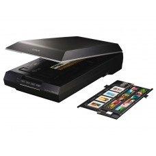 Scanner Epson Perfection V600 Photo B11B198033