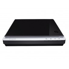 Scanner HP Scanjet 200 Flatbed