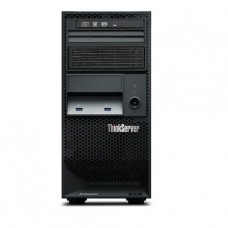 Server Lenovo ThinkServer TS140 E3-1226v3