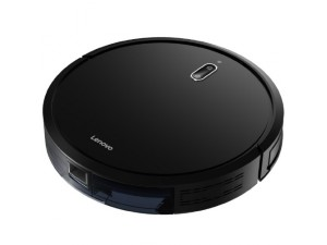 Smart Device Lenovo Robot Vacuum Cleaner E1