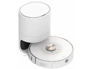 Smart Device Lenovo Robot Vacuum Cleaner T1 PRO