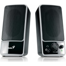 Speakers Genius SP-M150 2.0