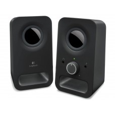 Speakers Logitech 2.0 Speakers Z150 980-000814