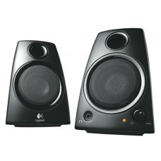 Speakers Logitech 2.0 Z130 980-000418