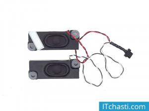 Говорители за лаптоп Toshiba Satellite L750 L755 A000080320