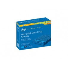 SSD Intel 750 Series 400GB SSDPE2MW400G4M2