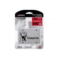 SSD Kingston UV400 480GB 2.5 SATA3
