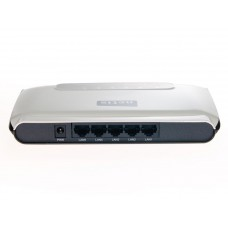 Switch Netis ST-3105G 5-Ports 10/100/1000Mbps Суич
