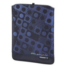 Tablet Accessory Bag Hama AHA Lenni 101484 10.1""
