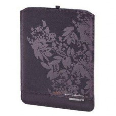 Tablet Accessory Bag Hama AHA Lenni 101485 10.1""