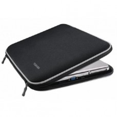 Tablet Accessory Toshiba Protection Case 13""