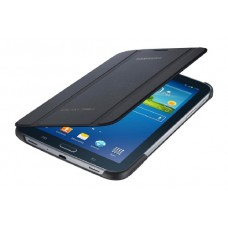 Tablet Accessory Samsung Galaxy Note 3 5.7""