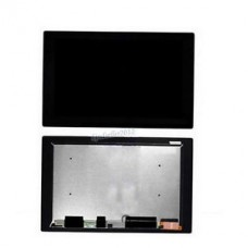 Матрица за таблет Sony Xperia Z2 SGP521 Tablet LCD with touch Black