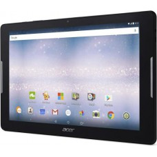 Tablet Acer Iconia B3-A32 NT.LDKEE.004 10.1''