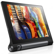 Tablet Lenovo Yoga 3 Voice 3G 4G 3G WiFi 8''