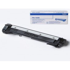 Тонер Brother TN-1030 Toner Cartridge for HL-1110 HL-1112 DCP-1510 DCP-1512