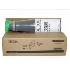 Тонер Xerox WorkCentre 5016 5020 Toner Cartridge 106R01277
