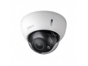 Video Camera Dahua HAC-HDBW1200R-VF