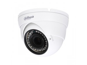 Video Camera Dahua HAC-HDW1100R