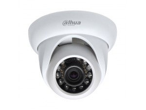 Video Camera Dahua HAC-HDW1200RP-VF