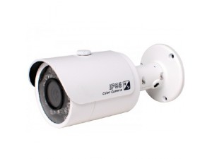 Video Camera Dahua HAC-HFW2220S