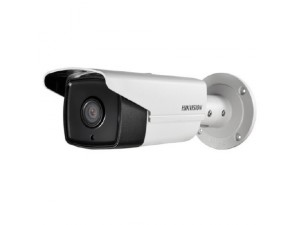 Video Camera HIKVISION DS-2CE16D1T-IT5