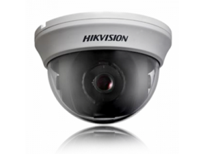 Video Camera HIKVISION DS-2CE55C2P
