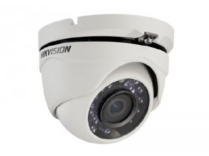Video Camera HIKVISION DS-2CE56C0T-IRM