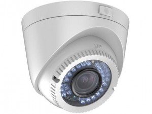 Video Camera HIKVISION DS-2CE56D1T-IR3Z