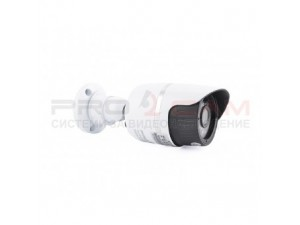 Video Camera Procam IPC-38C Външна 1.0 Megapixel Security Camera