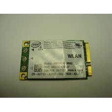 Wifi Intel Wireless 4965AGN